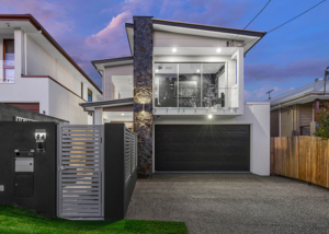 84 Bundara St, Morningside